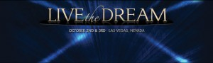 live-the-dream-my-lead-system-pro
