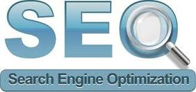 Tips-To-SEO-Blog-Posts