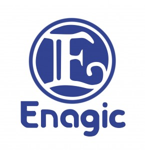 Expert Amp Unbiased Enagic Usa Review Water Riches Or