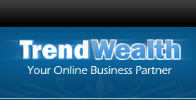 Trend-Wealth-Review