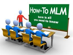 MLM-Lead-Generation-Tips