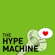 network-marketing-hype