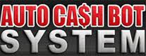auto cash bot system review