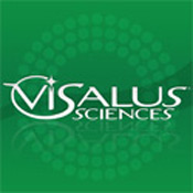 visalus sciences scam review