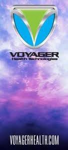 This Voyager Health Review will cover the V3 Weightloss & Weight