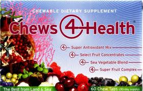 Chews4Health Review