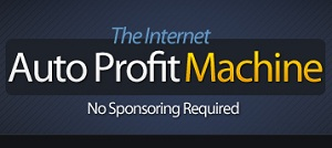 auto-profit-machine