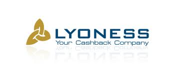 Lyoness-Review