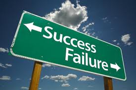 network-marketing-failure-rate