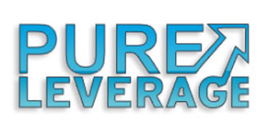 pure-leverage-review