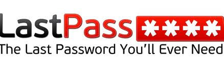 lastpass-mlm-training