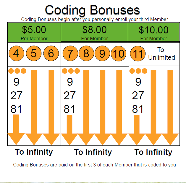 myfunlife-review-codedbonus