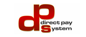 direct-pay-system-review
