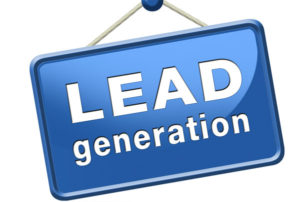 How to Generate Home Based Business Leads