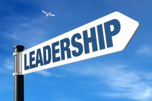 home-business-leadership