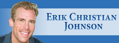 erik_christian_johnson