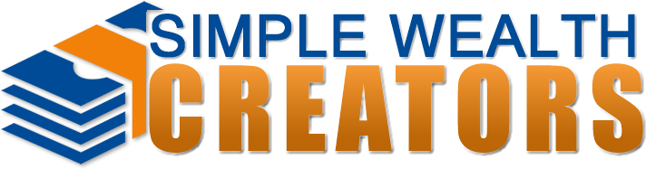 simple wealth creators review